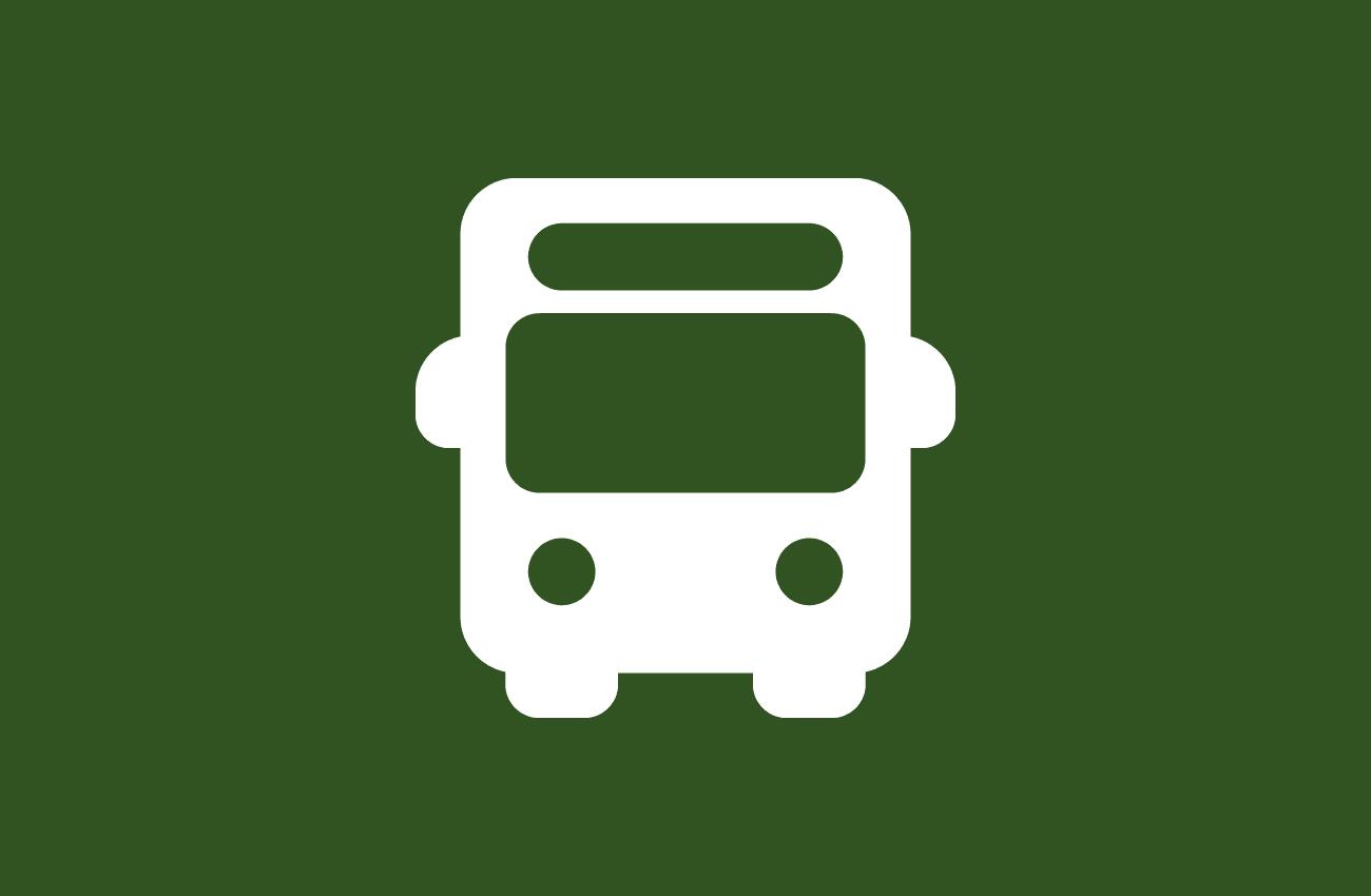 bus-white-1300