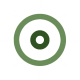 Monipuolinen-ruori-Nuuksion-Taika