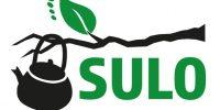 SULO_logo_nelivari