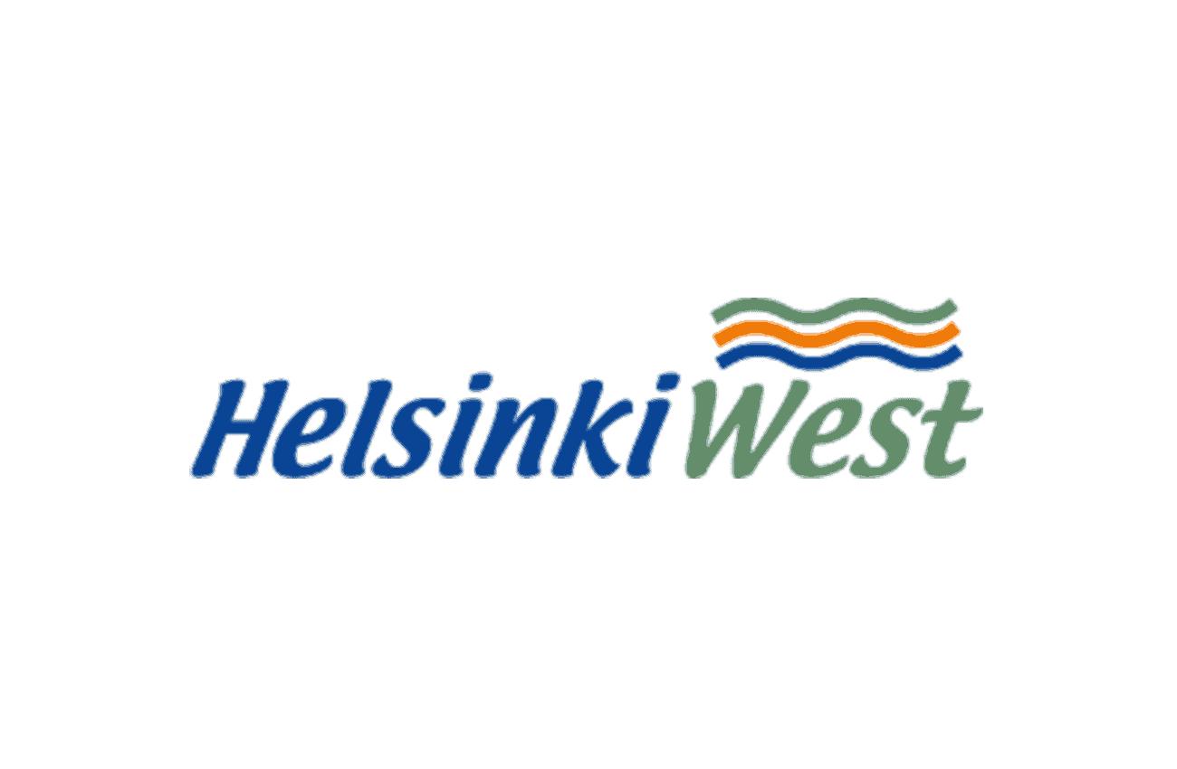 helsinki-west-nuuksion-taika