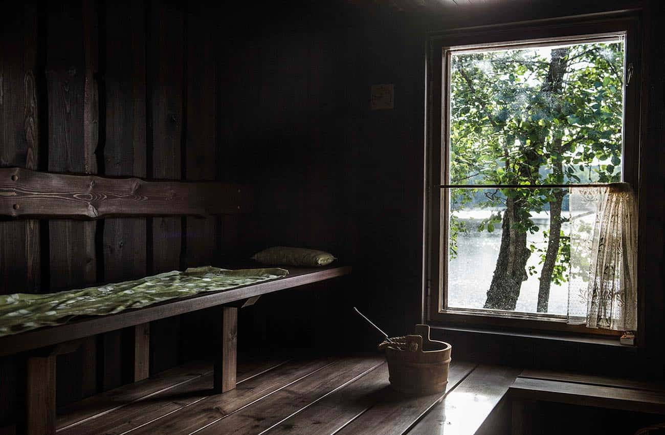 sauna-villa-paratiisi-kesamaisema-nuuksion-taika-1300.jpg