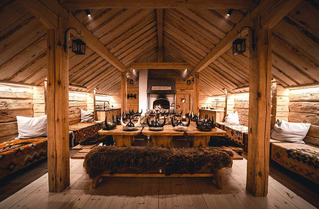 viikinki-asetelma-2-nuuksion-wainola-nuuksion-taika-1300